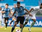 Real Madrid bất ngờ đón hai tân binh Nam Mỹ