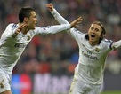"Tại sao Cristiano Ronaldo vẫn chưa thể ""khai hỏa"" ở Serie A?"