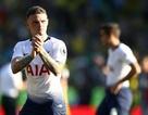 5 hậu vệ cánh phải xuất sắc nhất Premier League 2018/19