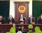 Thẩm phán xử vụ ông Đinh La Thăng: Sức ép lớn nhất là thời gian
