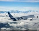 """Máy bay Airbus ùn ứ ở châu Âu vì Trung Quốc chưa """"gật đầu"""" giao hàng"""