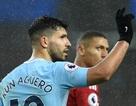 Về sân nhà, Man City tìm lại niềm vui chiến thắng