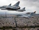 Những máy bay yểm trợ mặt đất hàng đầu thế giới