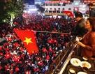 Xem lại hành trình kỳ diệu đến trận chung kết châu Á của U23 Việt Nam