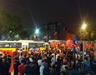 Phó Thủ tướng: Bảo đảm an toàn tuyệt đối khi cổ vũ, ăn mừng U23 Việt Nam