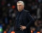 HLV Ancelotti thay thế Wenger dẫn dắt Arsenal?
