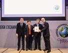 """VietinBank """"cung cấp dịch vụ ngoại hối tốt nhất Việt Nam 2018"""""""