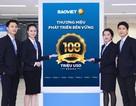 Năm 2017 Bảo Việt ước đạt gần 1,5 tỷ USD doanh thu