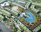 FLC sẽ thực hiện dự án tuyến giao thông huyết mạch tại Bình Định