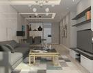 Sở hữu căn hộ Vinata Tower đầy đủ nội thất, sắp nhận nhà của chủ đầu tư Vinaconex