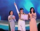 Hai vận động viên trẻ xuất sắc lọt top 10 Công dân trẻ tiêu biểu TPHCM 2017