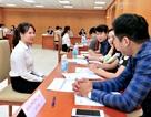 VietinBank chào đón Thực tập viên tiềm năng năm 2018