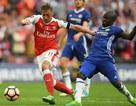 """Arsenal - Chelsea: """"Sinh tử"""" vì ba điểm"""