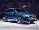 Điều gì khiến Audi Q5 chưa hoàn hảo?