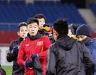 Xuân Trường muốn đấm thủ môn U23 Hàn Quốc: Đâu là sự thật?