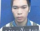 Bắt được phạm nhân bỏ trốn khỏi Trại giam Phú Sơn 4
