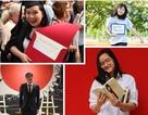 Bốn bài luận ấn tượng nhất năm 2017 của du học sinh Việt