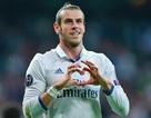 Nhật ký chuyển nhượng ngày 3/1: MU hỏi mua Bale với giá rẻ không ngờ