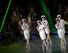 Triều Tiên cử đoàn nghệ thuật 140 người tới Hàn Quốc