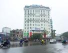 Bắt nhóm lừa đảo người Đài Loan khi đang rút tiền tại ngân hàng