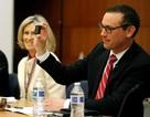 Mỹ tìm ứng viên thắng cử hạ viện bang bằng bốc thăm may mắn