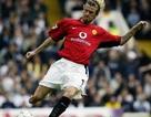Thử tài hiểu biết của bạn về David Beckham