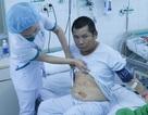 Cứu sống bệnh nhân ngưng tim tới 20 phút