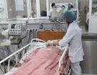 Cảnh báo liên tiếp 2 ca tử vong vì ma túy thế hệ mới