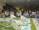 Sau Hà Nội, The Arena tiếp tục làm nóng thị trường Khánh Hòa