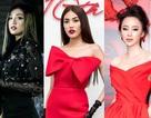 """Angela Phương Trinh mặc đẹp nhất tuần; Á hậu Tú Anh hoá """"thảm hoạ"""" thời trang"""