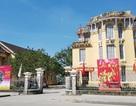 Ngắm những tòa nhà kiến trúc Pháp đẹp mê hồn ở Huế