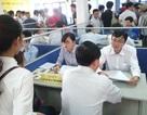 Thái Nguyên: Hơn 2.400 người nhận trợ cấp thất nghiệp qua 6 tháng đầu năm 2017
