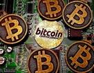 Tiền ảo Ethereum đạt mốc kỷ lục, Bitcoin lại vượt trên 17.000 USD