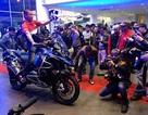 BMW Motorrad vẫn sẽ được nhập khẩu chính thức về Việt Nam