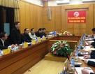 Bộ trưởng GTVT: Miễn giảm tối đa phí cho người sống gần trạm BOT Quảng Trị