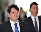 """Nhật Bản tung bằng chứng Mỹ """"thất hứa"""" vì để trực thăng bay qua trường học"""