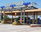 Hơn 100 đoàn thanh tra, kiểm tra các dự án BOT giao thông