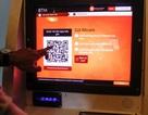 Đào Bitcoin, sở hữu Bitcoin có vi phạm pháp luật Việt Nam kể từ 1/1/2018?