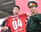 Thắng Qatar, Viettel tặng 1 tỷ đồng cho đội tuyển U23 Việt Nam