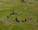 Phát hiện ngôi mộ cổ ở Siberia có thể chứa kho báu