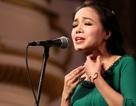 """Nghệ sĩ Ưu tú, """"nữ hoàng Opera""""… hát bolero có bị xem là thụt lùi?"""