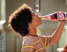 Vì sao nước uống có gas bị cấm bán trong trường học?