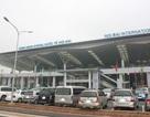 Xử lý vi phạm trên 3.600 tỷ đồng ở Tổng công ty Cảng hàng không VN