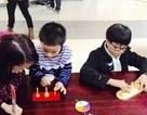 PGS Chu Cẩm Thơ và lý giải môn học nào quan trọng