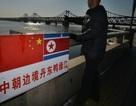 Làm ăn với Triều Tiên, doanh nghiệp Trung Quốc khốn đốn vì lệnh cấm vận