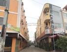 Bắc Giang: Yêu cầu doanh nghiệp nộp hơn 20 tỷ khắc phục sai phạm dự án chợ Hoàng Ninh