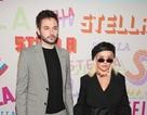 Christina Aguilera bất ngờ tái xuất