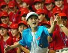 """Điều ít biết về """"đội quân sắc đẹp"""" Triều Tiên muốn cử tới Hàn Quốc"""