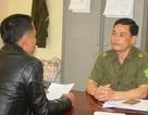 Vụ Chủ tịch xã bị thương sau tiếng nổ: Khởi tố Trưởng Công an xã