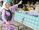 Cụ bà 99 tuổi gom tiền tranh cử nghị sĩ quốc hội Malaysia